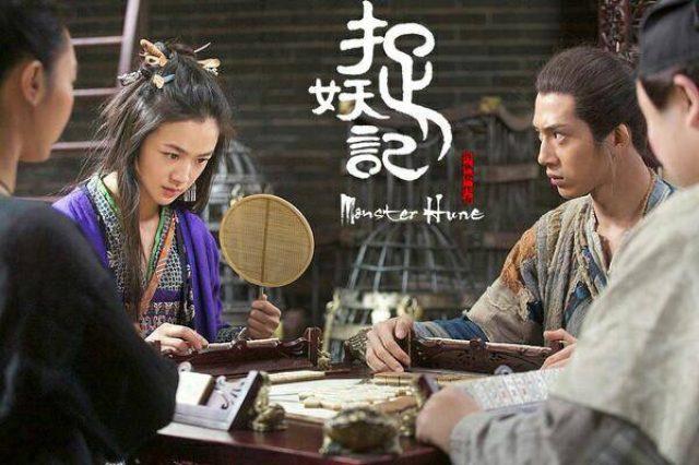 画像1: http://weibo.com/p/100120176863