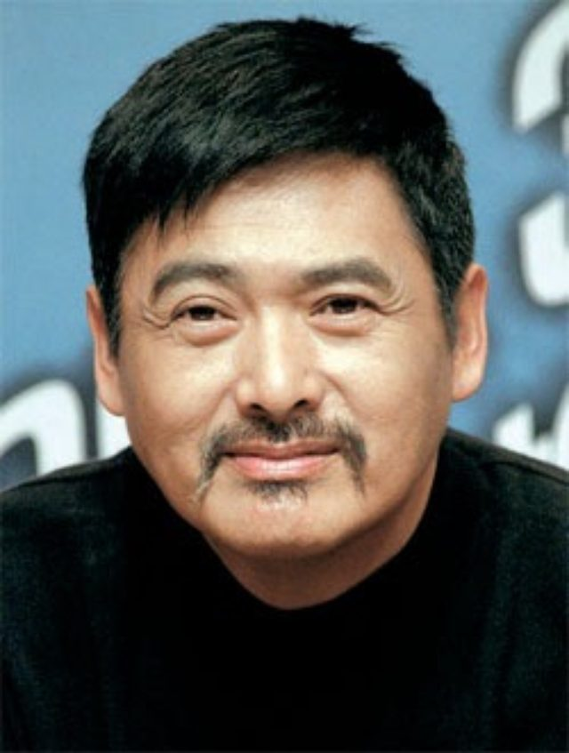 画像: http://www.kntv.co.jp/news/?p=11656
