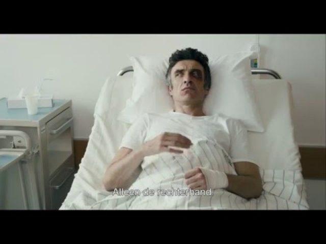 画像: History's Future - trailer youtu.be