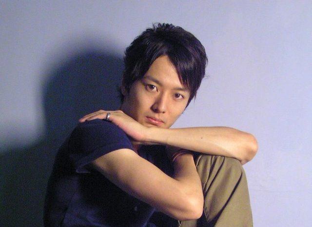 画像: https://www.facebook.com/Tamio- 蔭山征彥-129933107047712/photos_stream