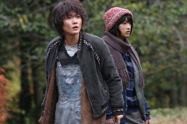 画像1: https://www.facebook.com/eigataiyo/timeline
