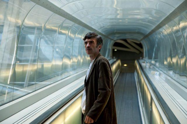 画像: http://www.vicofilms.com/blog/