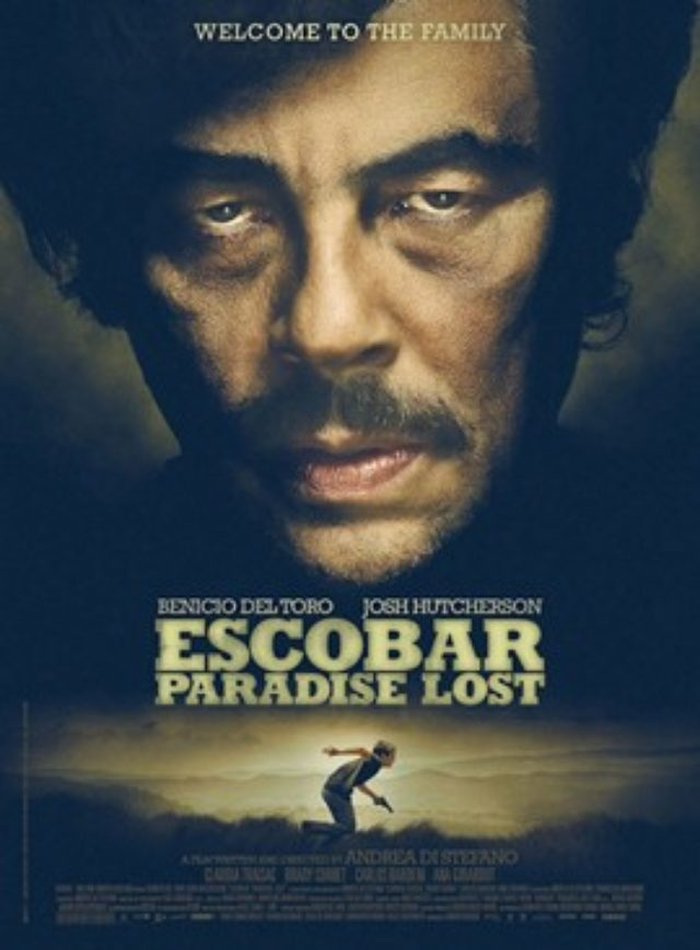 画像: https://en.m.wikipedia.org/wiki/Escobar:_Paradise_Lost