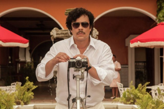 画像: http://www.vulture.com/2015/06/movie-review-escobar-paradise-lost.html