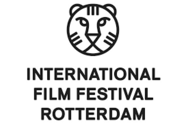 画像: International Film Festival Rotterdam 2016(ロッテルダム国際映画祭) 開催地:オランダ 会期: 2016年1月27日~2月7日