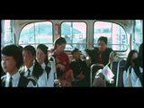 画像: Boy 少年 Nagisa Oshima 渚大島 -1969 youtu.be