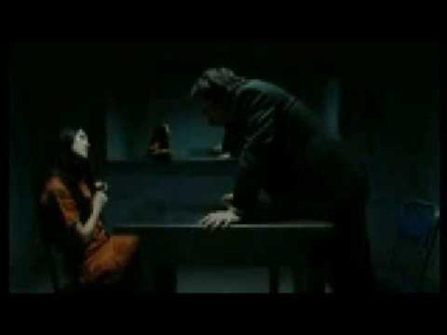 画像: [HD] Horsemen (2009) Official Movie Trailer youtu.be
