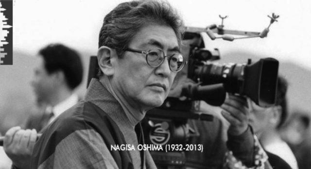 画像: http://www.tasteofcinema.com/2016/the-15-best-films-of-nagisa-oshima/