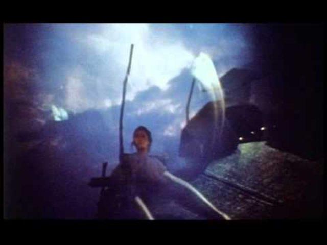 画像: Empire of Passion (1978) US trailer youtu.be