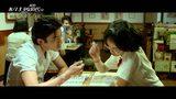 画像: 電影【我的少女時代】正式預告終極版 -1080P高畫質版 -8月13日勿忘我! youtu.be
