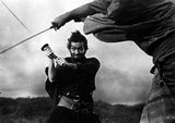 画像: The 40 Best Japanese Movies of All Time