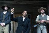 画像: Sundance Review: The Brilliance of 'Birth of a Nation' Is Bigger Than the Movie