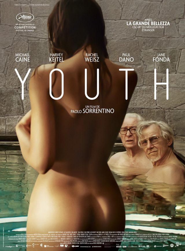 画像: http://schmoesknow.com/new-trailer-for-paolo-sorrentinos-youth-drops/40660/