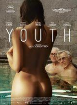 画像: http://schmoesknow.com/new-trailer-for-paolo-sorrentinos-youth-drops/40660/