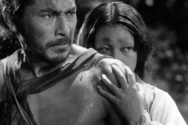 画像: The 40 Best Japanese Movies of All Time
