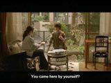 画像: Tokyo Sonata (2008) Trailer [ENG SUB] youtu.be
