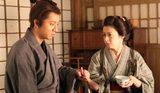 画像1: http://www.tasteofcinema.com/2016/the-40-best-japanese-movies-of-all-time/4/