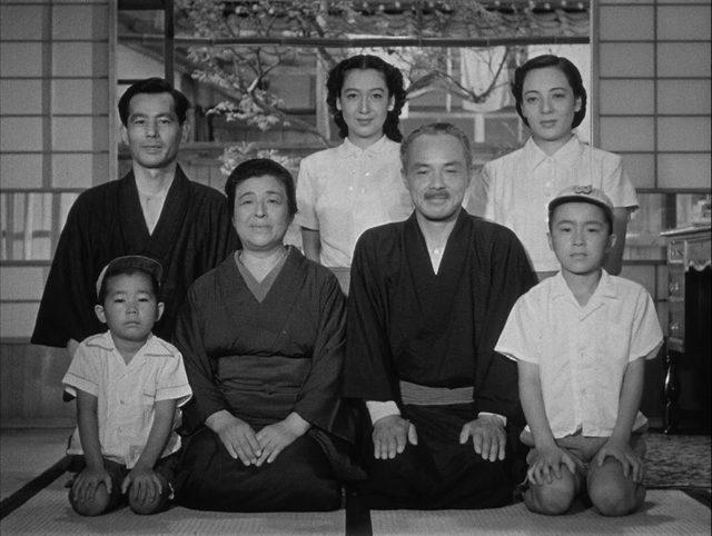 画像2: http://www.tasteofcinema.com/2016/the-40-best-japanese-movies-of-all-time/4/