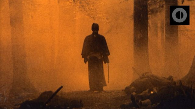 画像: The Sword Of Doom | 1966 | Trailer | Kihachi Okamoto | Dai-bosatsu tôge | Criterion Collection youtu.be