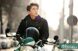 画像: http://weibo.com/u/3208464251