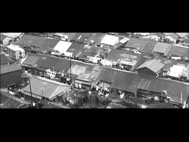 画像: High and Low (1963) Trailer... Akira Kurosawa youtu.be