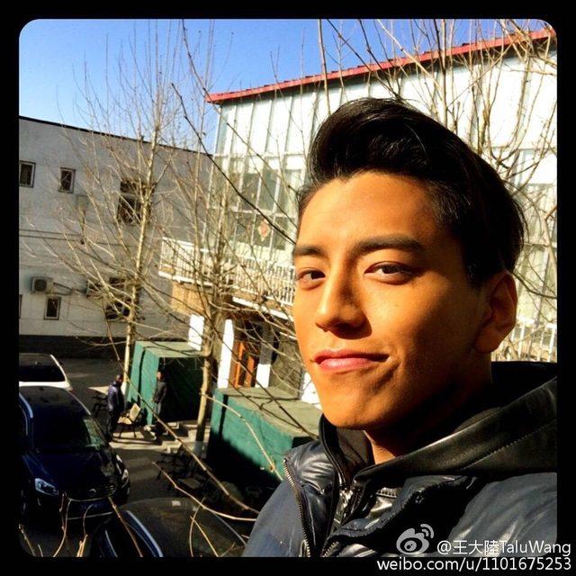 画像: http://weibo.com/u/1101675253