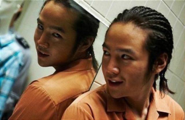 画像: チャン・グンソク主演映画がきっかけで再捜査に…「梨泰院殺人事件」犯人に懲役20年宣告-韓国映画