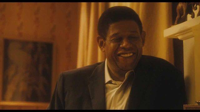 画像: Lee Daniels' The Butler - Official Trailer - The Weinstein Company youtu.be
