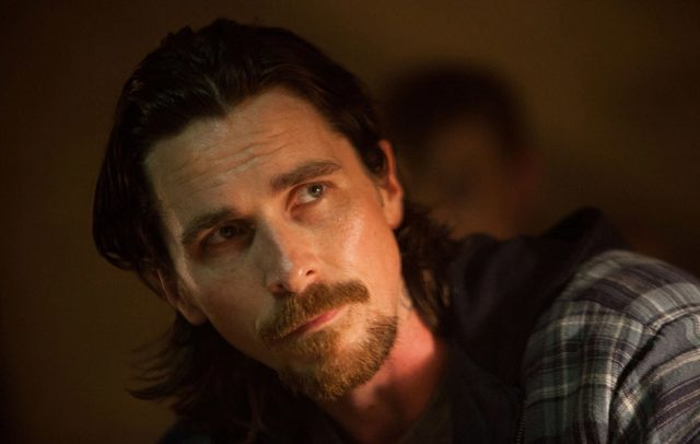 画像: 6 Indie Directors Christian Bale Needs to Work With