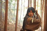 画像: http://shochikufilms.com/lineup/mipcom