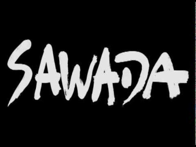 画像: 【シネマインパクトVol.2】 松江哲明監督作品『SAWADA』予告編 youtu.be