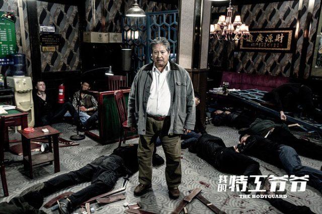 画像3: http://weibo.com/p/100120179088