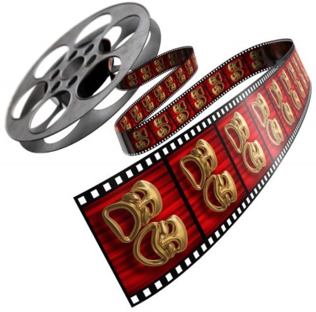 画像: 725 Free Movies Online: Great Classics, Indies, Noir, Westerns, etc.