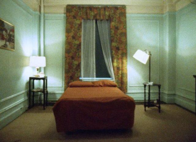 画像: 『ホテル・モンタレー』