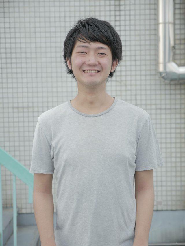 画像: 佐藤快磨監督