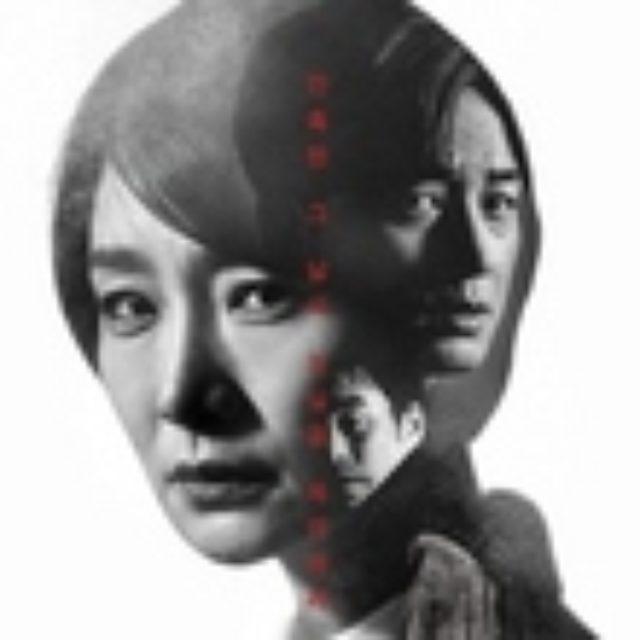 画像: パク・ヒョジュ&ペ・ソンウ主演映画「島、消えた人々」韓国で3月3日公開確定…俳優自らが撮影した映像も登場 - MOVIE - 韓流・韓国芸能ニュースはKstyle