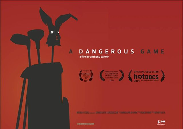 画像: http://www.cinecola.com/reports/edinburgh-international-film-festival-2014/special-screenings-section-review-a-most-dangerous-game-by-anthony-baxter/