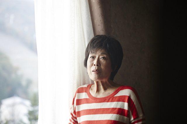 画像: 「ホテルコパン」10人の壊れる日本人。と、その10人の怪優たち。第7回 李麗仙 as 老女優:舟木曜子 - シネフィル - 映画好きによる映画好きのためのWebマガジン