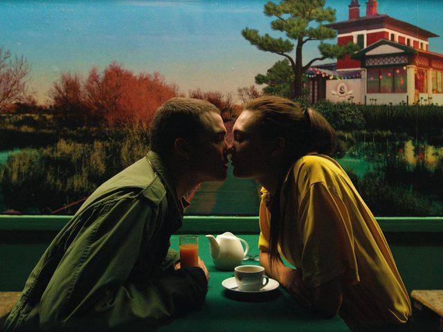 画像: http://www.independent.co.uk/arts-entertainment/films/reviews/love-3d-film-review-gaspar-no-s-latest-provocation-is-all-sex-and-no-story-a6741366.html