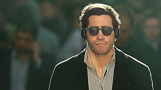 画像: DEMOLITION New TRAILER (Jake Gyllenhaal - Naomi Watts) youtu.be