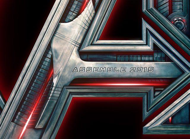 """画像: Marvel's """"Avengers: Age of Ultron"""" - Teaser Trailer (OFFICIAL) youtu.be"""