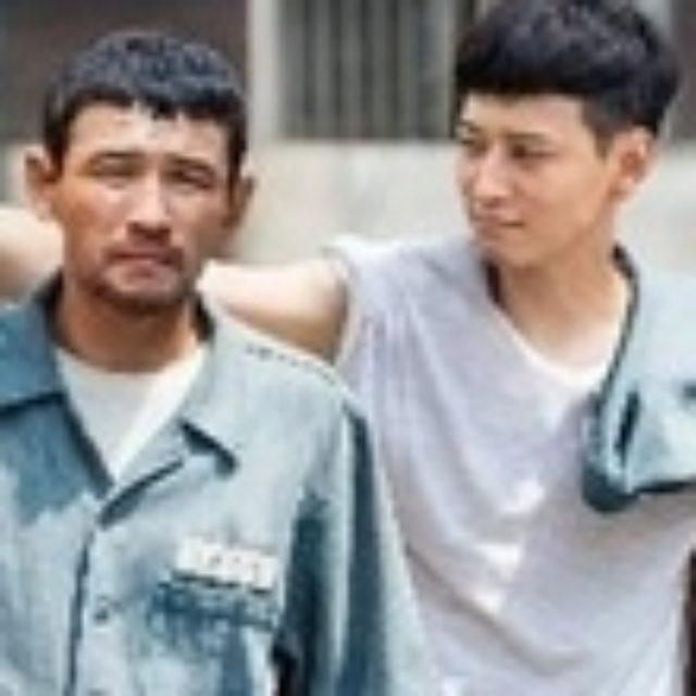 画像: ファン・ジョンミン&カン・ドンウォン主演「検事外伝」200万人突破!「10人の泥棒たち」「暗殺」と同じスピード - MOVIE - 韓流・韓国芸能ニュースはKstyle