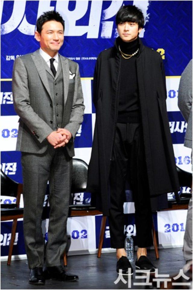 画像: http://mottokorea.com/mottoKoreaW/mFunJoy_list.do?bbsBasketType=R&seq=30233