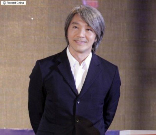 画像: http://sp.recordchina.co.jp/news.php?id=118925