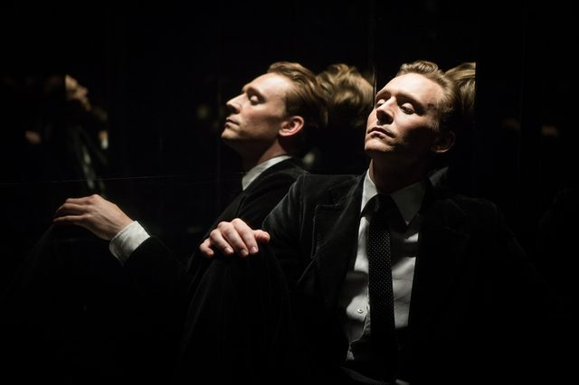 画像: © RPC HIGH-RISE LIMITED / THE BRITISH FILM INSTITUTE / CHANNEL FOUR TELEVISION CORPORATION 2015