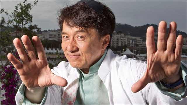 画像: http://dailynewsagency.com/2012/12/23/jackie-chan-cast-in-the-f6j/