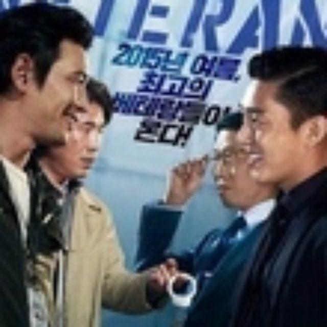 画像: 韓国人は1年に何回映画を見る?1人当たりの年間平均回数が歴代最高に! - MOVIE - 韓流・韓国芸能ニュースはKstyle