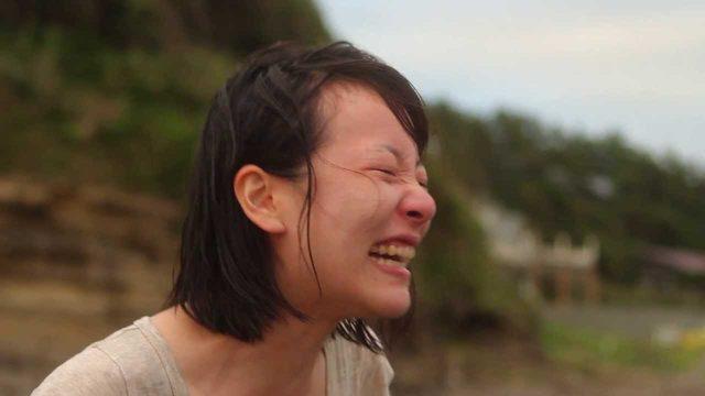 画像: 溺れるボレロ予告編 youtu.be
