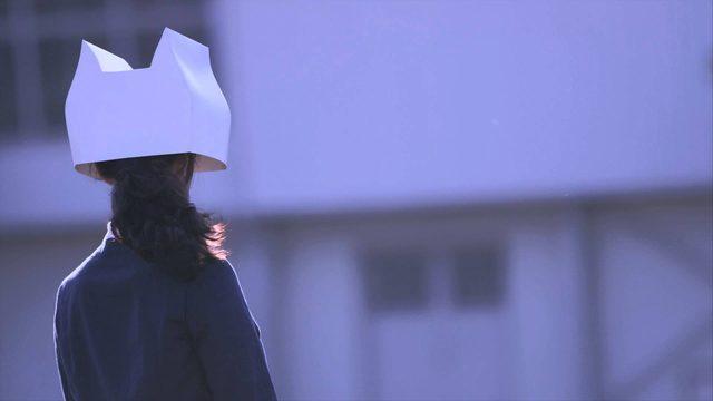 画像: 映画「リップヴァンウィンクルの花嫁」予告編 www.youtube.com