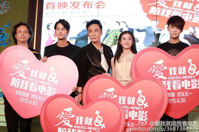 画像2: http://weibo.com/u/3687384935